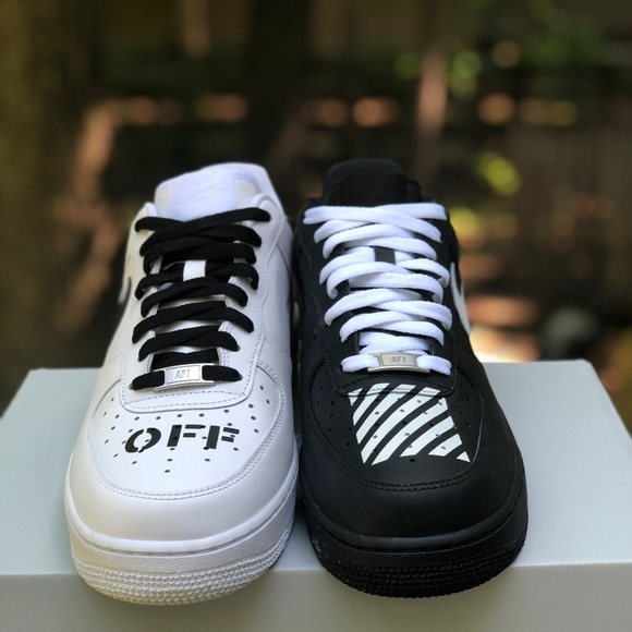 99dd74e79e98 discount preferential women shoes queenofcustomz black tye dye nike  huaraches custom a75d8 a4dfb  store custom nike air force 1 5f2af 1be39